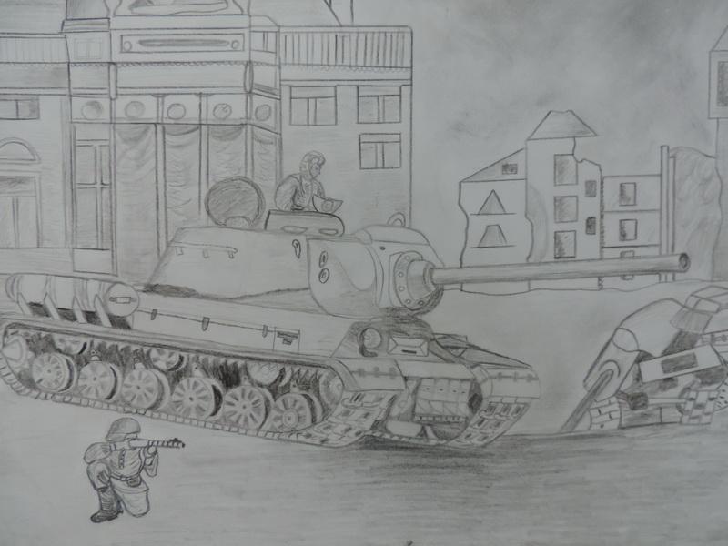 dscn2558