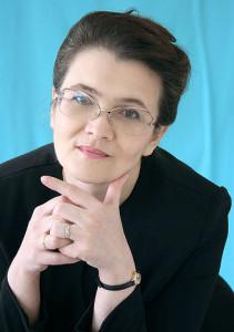 Заместитель председателя областной организации профсоюза Тел: (4932) 37-20-77 e-mail: mmk1564@mail.ru