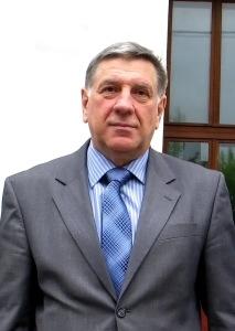 Осипов