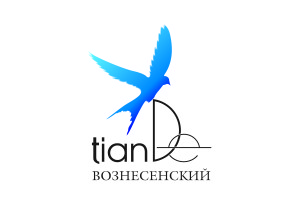 логотип Вознесенский